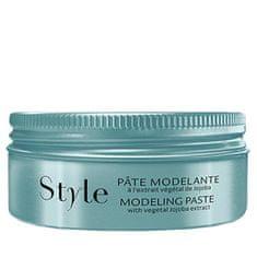 René Furterer Modeling Paste Style (Modeling Paste) 75 ml