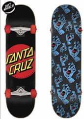 Santa Cruz Skate komplet Santa Cruz Classic Dot Super Micro 7.25