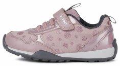 Geox Jocker Plus J16AUA 0DHAJ C8006 lány sportcipő