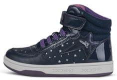 Geox Maltin J1600A 05402 C4267 magasszárú sportcipő lányoknak