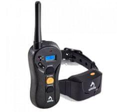 Patpet Elektronický výcvikový obojok Patpet 620