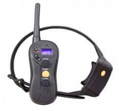 Patpet Vibračný výcvikový obojok Patpet 630