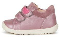 Geox Macchia B164PA 04422 C8007 lány sportcipő