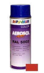 DUPLI COLOR Barva ve spreji aerosol art 2002 400ml