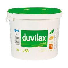 Duvilax L-58 5kg - stavební lepidlo na obklady