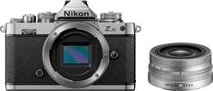 NIKON Z fc + 16-50 mm (VOA090K002)