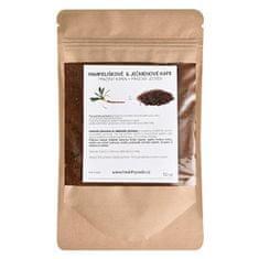 Life Style Zmes púpavové a Ječmenová kávy mletej 50 g