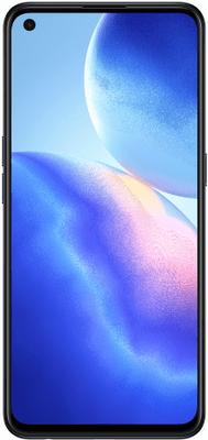 OPPO Reno 5 5G nejrychlejší internet výkonný telefon luxusní výbava procesor Qualcomm Snapdragon 5G podpora 5G 65W rychlonabíjení reverzí dobíjení čtečka otisku prstů NFC trojnásobný fotoaparát 64 + 8 + 2 + 2 Mpx HDR OS Android 11 ColorOS 11.1 přední kamera 32Mpx panorama ultraširokoúhlý objektiv živé HDR 5K videa Dolby Atmos makro objektiv černobílý objektiv mono noční režim optická stabilizace obrazu luxusní design elegantní výkonný telefon 8GB RAM výkonná baterie dlouhá výdřž rychlý výkon 90Hz obnovovací frekvence vysoká vzorkovací frekvence bezrámečkový displej výkonný dostupný telefon superrychlé nabíjení podpora 5G