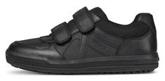 Geox Arzach J844AE 05443 C9999 fiú sportcipő