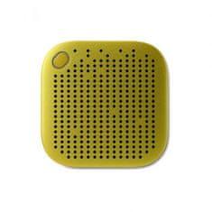 iMyMax Bezdôtový reproduktor, Remax RB-M27 zlatý