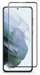 EPICO 2,5D Glass Motorola Moto G9 Plus 60012151300001, fekete