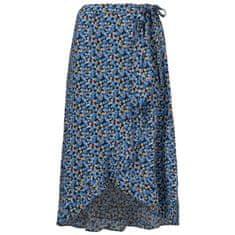 Modström  sukňa viacfarebné