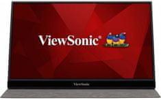 Viewsonic VG1655 (VG1655)