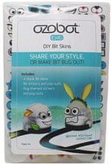 ozobot Bit – DIY bőrkészlet