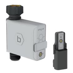 Orbit Irrigation Digitální časový spínač B-hyve s Bluetooth a WiFi hub pro online připojení