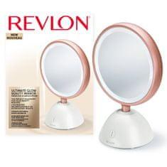 Revlon RVMR9029 Podświetlane lustro