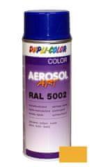 DUPLI COLOR Barva ve spreji aerosol art 1032 400ml