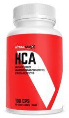 Vitalmax HCA 100kapsúl