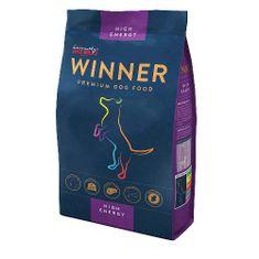 WINNER PREMIUM WINNER Energy 15kg prémiové energetické krmivo
