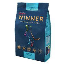 WINNER PREMIUM WINNER Senior Lite 3kg prémiové krmivo pre staršie psy