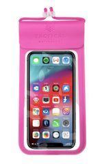 Tactical Splash Pouch S/M Pink Panther 57983103676, rózsaszín