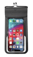 Tactical Splash Pouch S/M Asphalt 57983103674, fekete