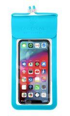 Tactical Splash Pouch S/M Sky Blue 57983103675, kék
