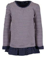 Blue Seven dívčí tričko 750665 X