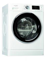 Whirlpool Elültöltős mosógép FFD 9458 BCV EE N