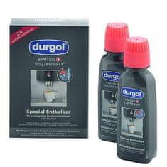 Durgol durgol® swiss espresso® 2x 125ml