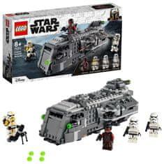 LEGO Star Wars 75311 Imperiální obrněné vozidlo
