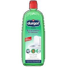 Durgol durgol® forte 1000ml