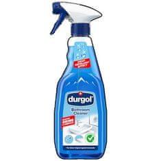 Durgol durgol® bathroom cleaner 500ml