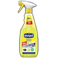Durgol durgol® kitchen cleaner 500ml