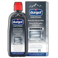 Durgol durgol® swiss steamer 500ml