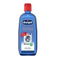 Durgol durgol® washing machine cleaner & descaler 500ml