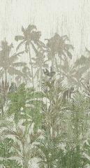 BN Walls 200349, Vliesová obrazová tapeta, rozmery 1,5 x 2,8 m