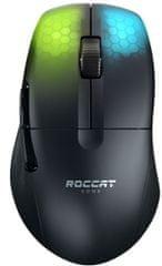 ROCCAT Kone Pro Air, fekete (ROC-11-410-02)