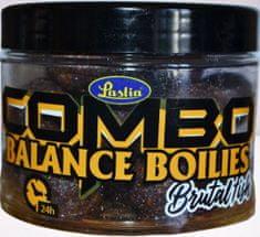 Lastia Combo balance boilies-brutal fish