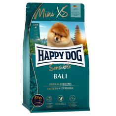Happy Dog Mini XS Bali 1,3 kg