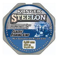 Konger STEELON 150m| 0.14mm