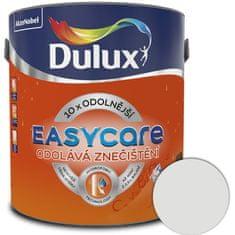 DULUX EasyCar popelavá šedá 2,5l