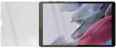 PanzerGlass Edge-to-Edge Samsung Galaxy Tab A7 Lite készülékhez