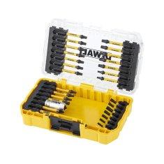 DeWalt DT70734T sada torzních bitů 29-dílná
