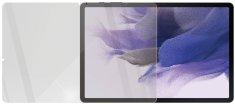 PanzerGlass Edge-to-Edge Samsung Galaxy Tab S7+ Lite készülékhez (7272)