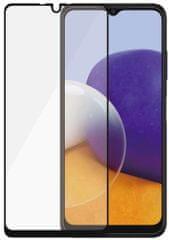 PanzerGlass Edge-to-Edge Samsung Galaxy A22, M22 a M32 (7278)