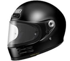 Shoei Helma na moto Glamster black