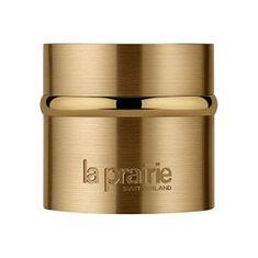 La Prairie Vlažilna in osvetljujoča krema za zrelo kožo Pure Gold Radiance (Cream) 50 ml