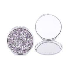 Gabriella Salvete Kosmetické zrcátko (Cosmetic Mirror)