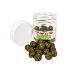 Lastia Amur pop-up boilies